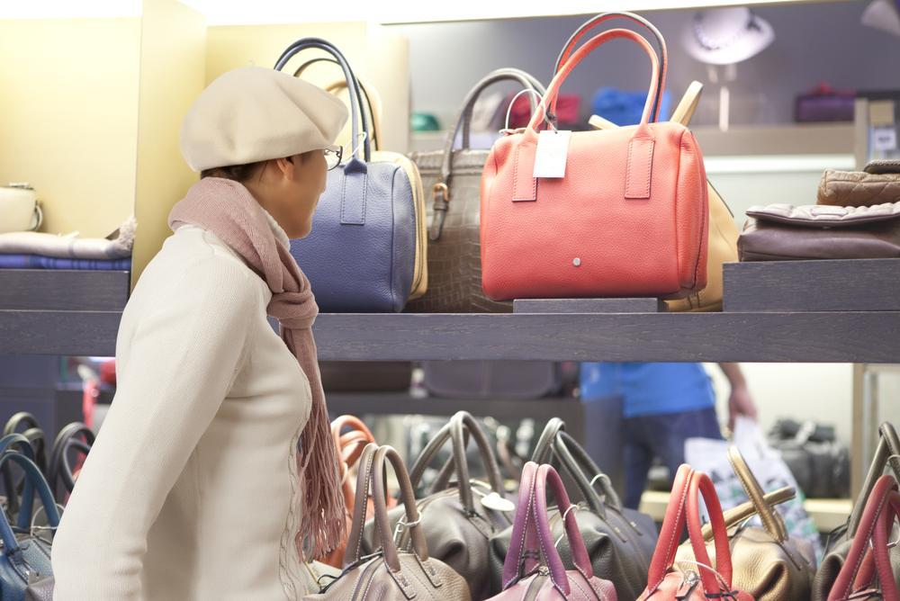 damskie torebki